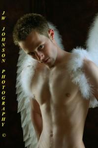 angel boi