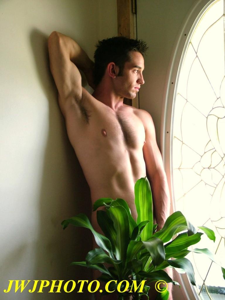 foyer plant boi 2