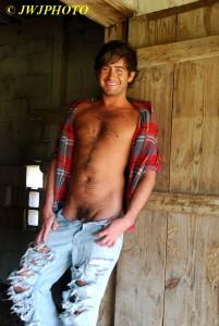 Holie Jeans Hottie Smiles