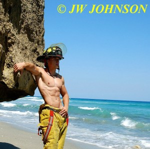 FF Beach Hottie 5
