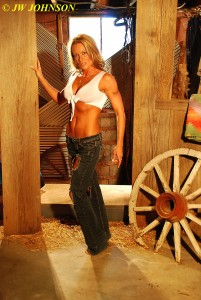 Barn Jeans Babe_001