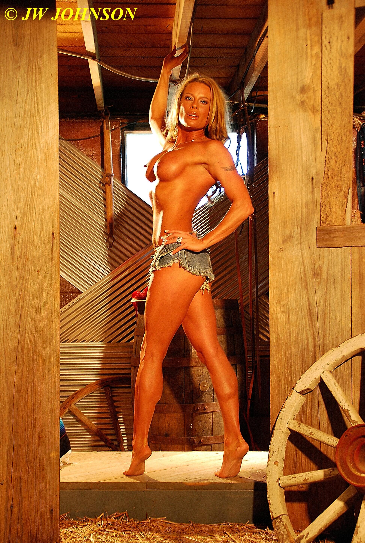 adult nude xxx women hot