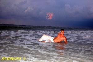 beach boi reclines 2