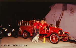 Ad Shot Washington FD 1