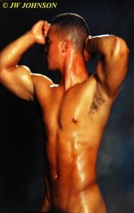 Art Muscle