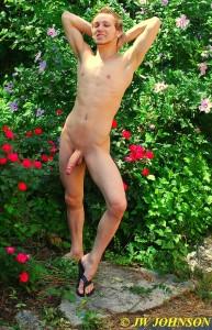 Sexy Flowers 3