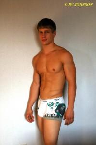 new underwear 2