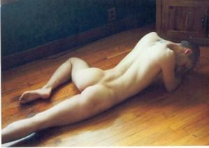 art ass