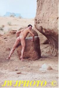 ass art 2