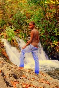 Waterfall Art Flirt 6