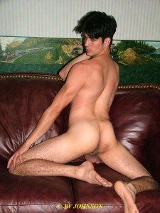 ass boi on couch 3