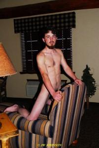 51 Chair Stud