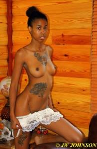 Brandiee Nicholle-030