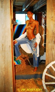 Brandiee Nicholle-083