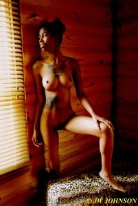 Brandiee Nicholle-106
