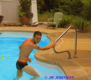 07 Pool
