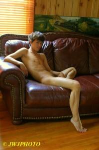 couch flirt