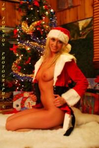 Santa Babe 2
