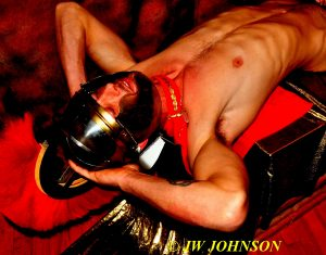 30-gladiator-costume