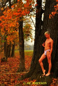 69-fall-color-jock
